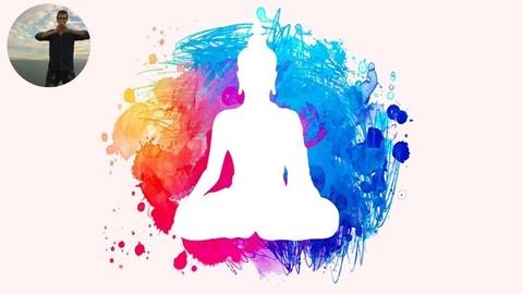Advanced Guided Meditations!