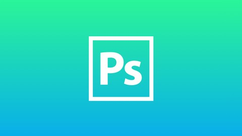 Kurs Photoshop - Szybki Start