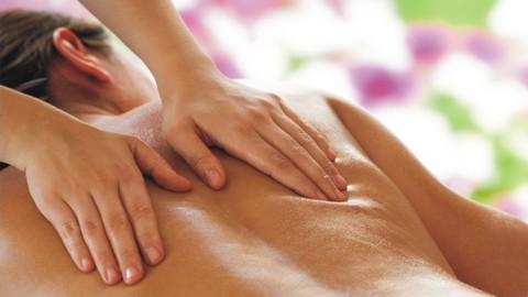 Netcurso-//netcurso.net/pt/relax-massage-online-course