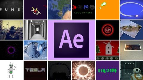 Netcurso-//netcurso.net/fr/20-ateliers-pratiques-sur-adobe-after-effects-cc