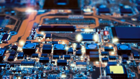 Introduction to Electronics Fundamentals
