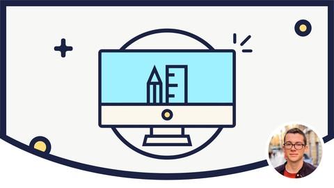 Netcurso - devenir-web-designer