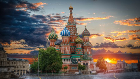 Netcurso-russian-verbs-of-motion-step-by-step
