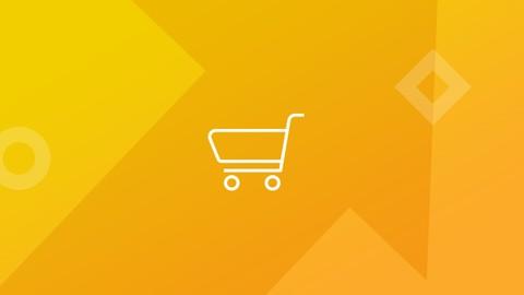 Netcurso-inbound-sales