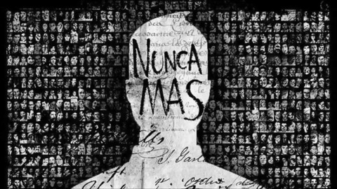 Netcurso-transition-towards-democracy-and-human-rights