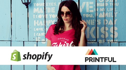 Netcurso-blueprint-t-shirt-dropshipping-business-shopify-print-on-demand