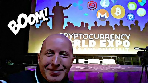 Netcurso-cryptocurrency-trading-and-ico-investment-course