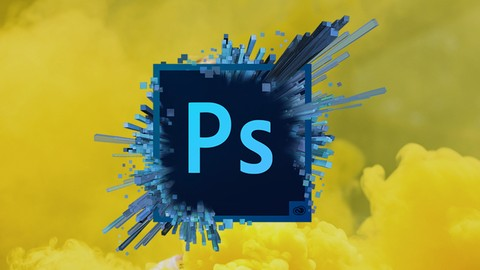 Aprende Photoshop: Edita tus Imágenes como un Profesional