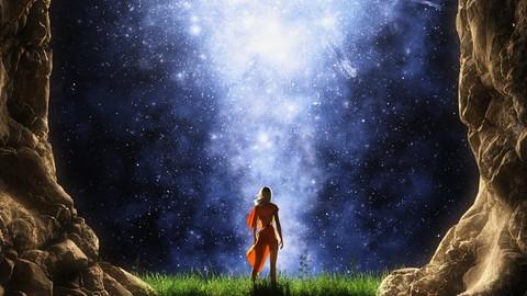 Netcurso-meditation-with-action
