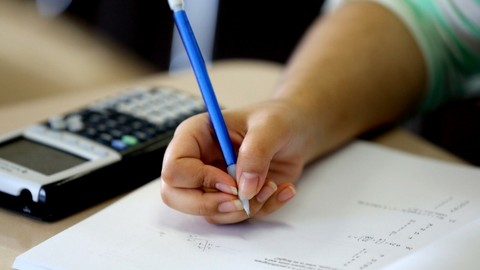 Netcurso-important-tips-for-exam-preparation