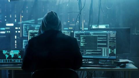 Netcurso-ethical-hacker-2018