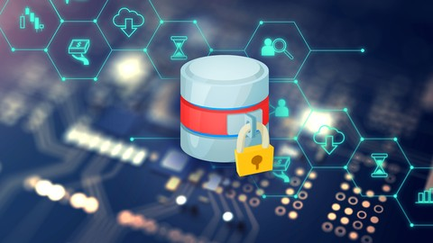 はじめてのSQL ・データ分析入門 -データベースのデータをビジネスパーソンが現場で活用するためのSQL初心者向コース