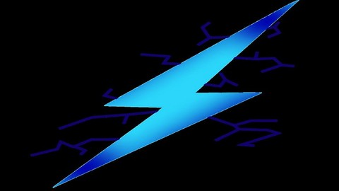 Salesforce Lightning Administration Tutorial with Hands-On