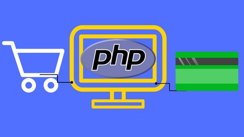 Netcurso-desarrollo-web-completo-con-php-poo-pdo-mysql-jquery-ajax