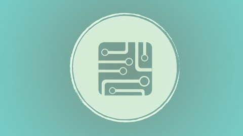 Netcurso-soc-verification-systemverilog