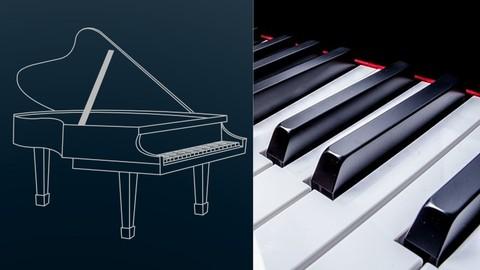 Netcurso-sistema-completo-curso-de-piano-y-teclado-para-principiantes