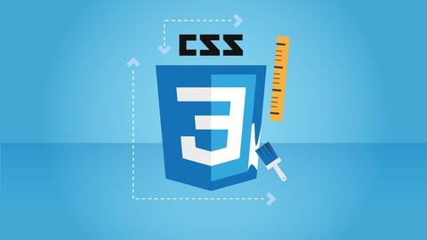 CSS - The Complete Guide 2020 (incl. Flexbox, Grid & Sass)