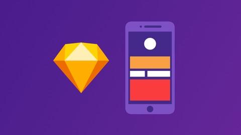 Netcurso-mobiles-app-design-in-sketch-5