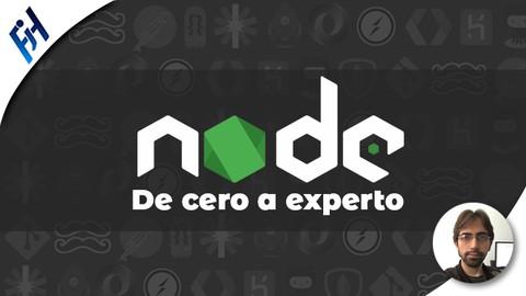 Netcurso-node-de-cero-a-experto