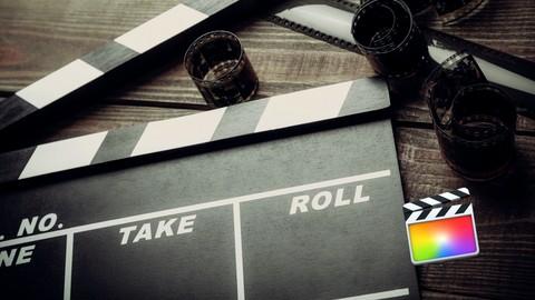 Netcurso-final-cut-pro-x-esencial-edicion-de-video-profesional