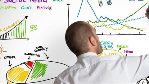 Planificación y Control de Proyectos con Microsoft Project