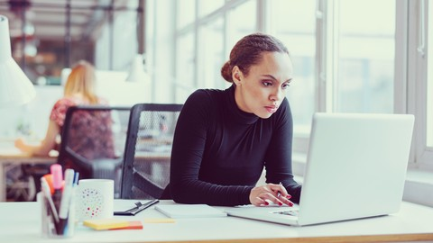 Listening Skills - The Ultimate Workplace Soft Skills