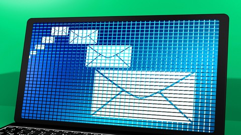 Email Productivity for Business Professionals