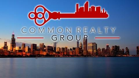 Netcurso-boston-real-estate-agents