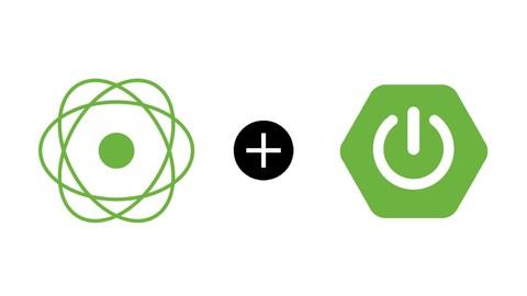 Build Reactive RESTFUL APIs using Spring Boot/WebFlux