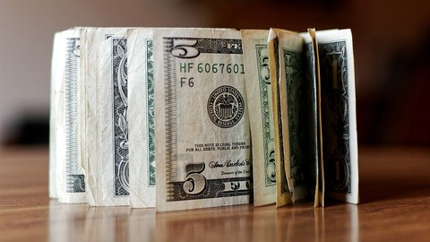 The 5 Week Personal Finance Transformation