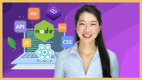 The complete web development Bootcamp course 2020 udemy  coupon
