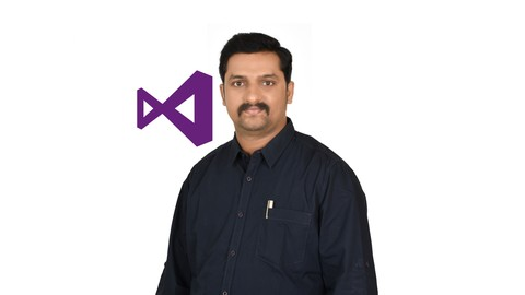 Asp.Net MVC 5 - Ultimate Guide - Indepth & Sample Project