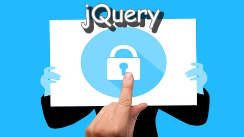 jQuery Practice Project for Beginners Lock Combo Guesser