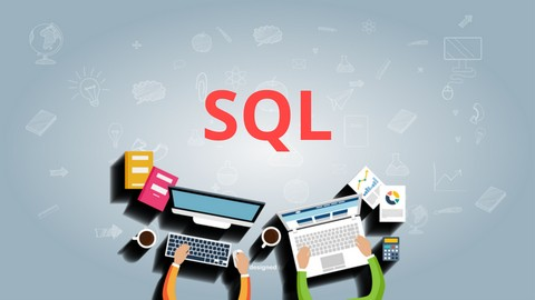 SQL Interview Questions - 156 Quiz Questions & Answers