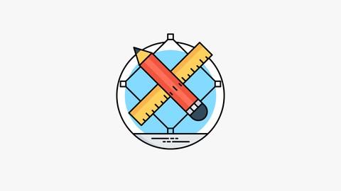 Netcurso-graphic-design-intro
