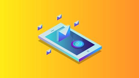 Netcurso-salesforce-certified-email-marketing