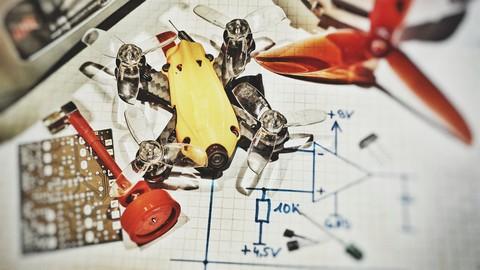 Netcurso-altium-circuit-maker