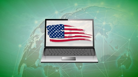Netcurso-how-to-learn-english-and-more-on-your-own-using-the-internet