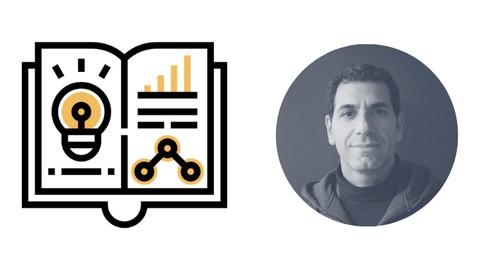 Módulo Data Analytics, Business Intelligence y Visualización