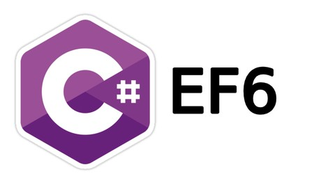 CRUD C#.Net with Entity Framework