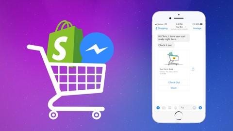 Netcurso-ecommerce-chatbot