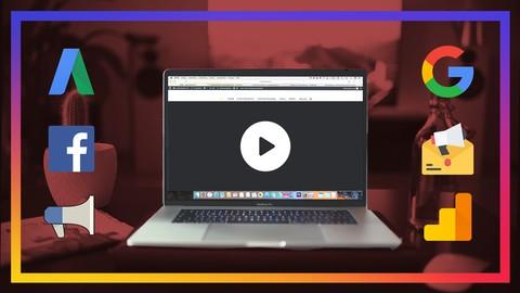 Netcurso-//netcurso.net/pt/marketing-digital-de-performance-completo-8-cursos-em-1