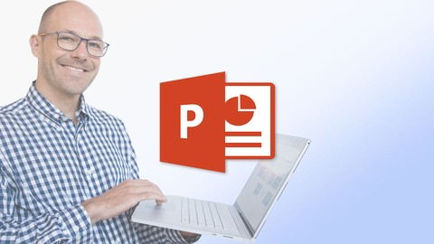 Microsoft PowerPoint - Advanced PowerPoint Training