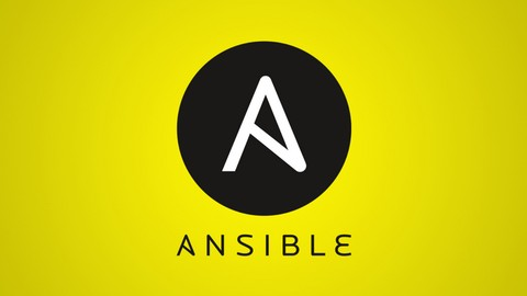 Ansible Automation Quick Start Guide