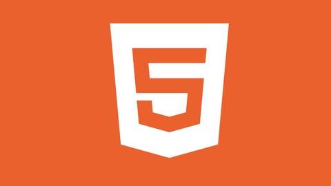 Desarrollo web con HTML5 y CSS3 desde cero [en construcción]