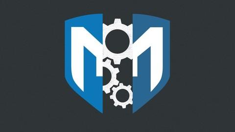 Netcurso-impara-il-framework-metasploit-da-x00