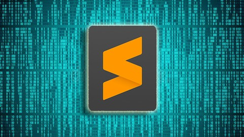 Mastering Sublime Text 3 - Text Editing, Web and Python Dev