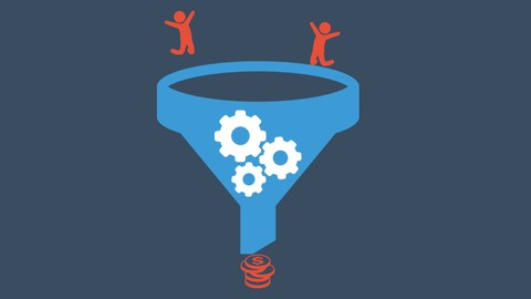 The Ultimate ClickFunnels Training Course + FREE Funnels!