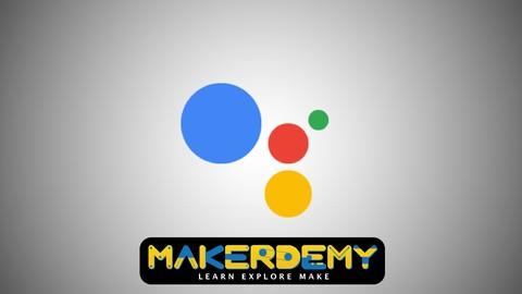 Netcurso-mastering-google-actions