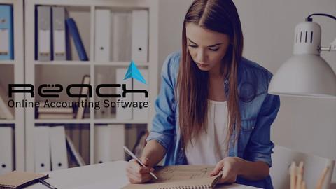 Netcurso-cloud-accounting-course